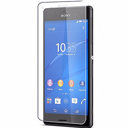 Tempered Glass - Sony Xperia Z5 - iThinksmart.gr