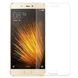 Tempered Glass - Xiaomi Mi 5 / Mi 5s - iThinksmart.gr
