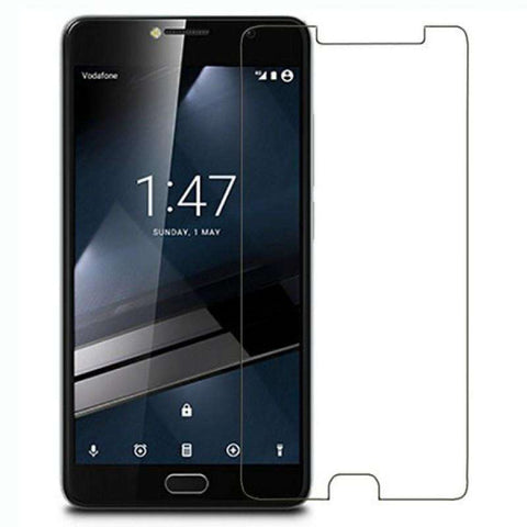 Tempered Glass - Vodafone Smart Ultra 7 - VSU7-SP1,  , Screen Protector, i-Think - i-Think - 1