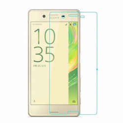 Tempered Glass - Sony Xperia XA Ultra - iThinksmart.gr