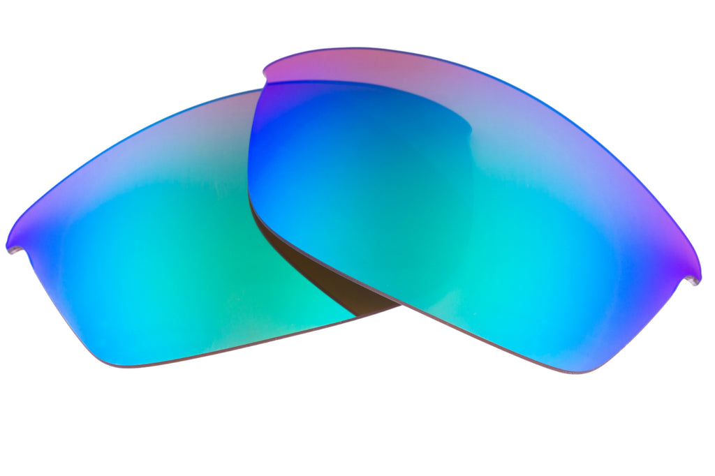 Oakley FLAK JACKET ASIAN-FIT