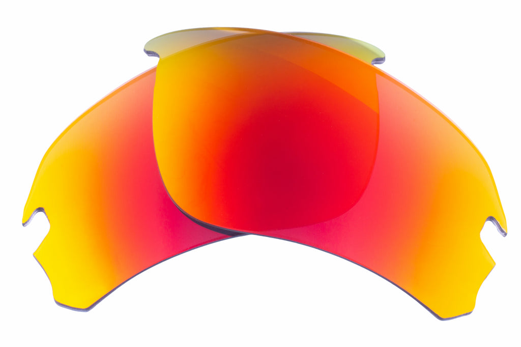 Oakley  FLAK DRAFT ASIAN-FIT