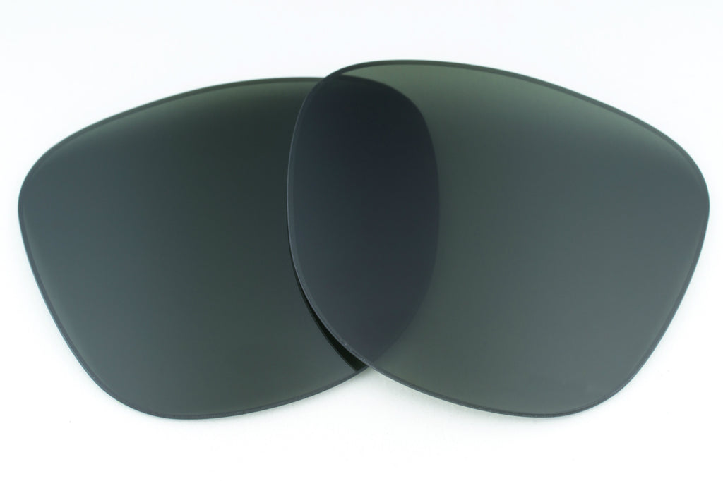 Ray-Ban RB2140 Original Wayfarer  54mm