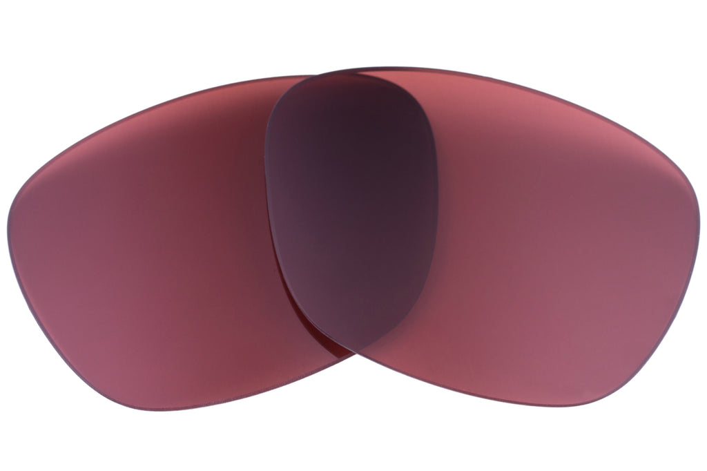Ray-Ban  RB4181 @COLLECTION