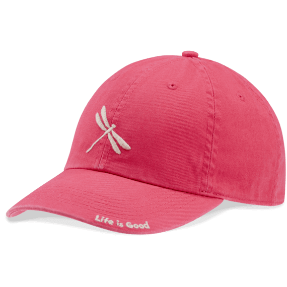 Chill Cap Dragonfly
