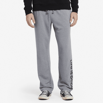 Men's Simply True Lounge Pant