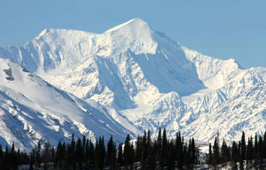 Climbing Denali: Amazing Facts to Remember
