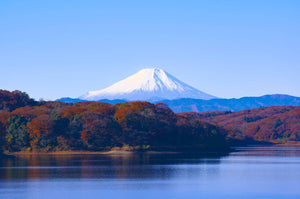 The Ultimate Guide to Climbing Mount Fuji
