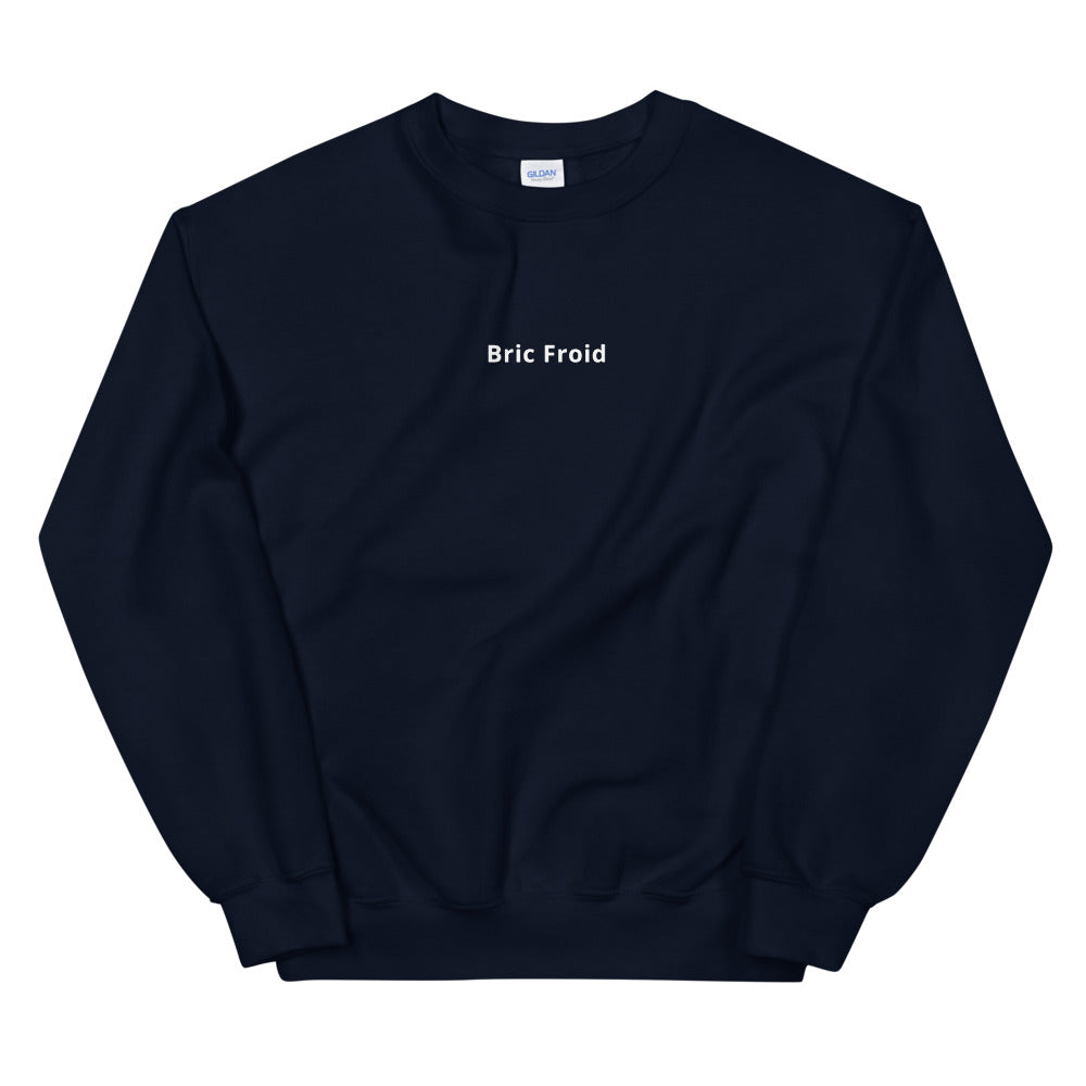 Bric Froid Sweatshirt
