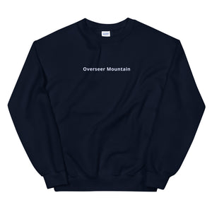 Overseer Mountain Sweatshirt