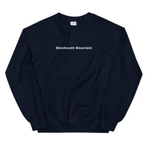 Monmouth Mountain Sweatshirt