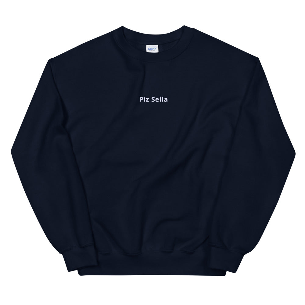 Piz Sella Sweatshirt