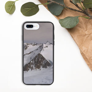 Similaun Biodegradable iPhone Case