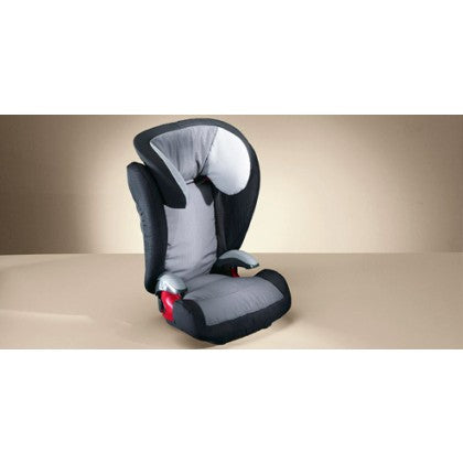 Vauxhall Universal Child Seat Safe Travel Kid Passanger for Group 2/3