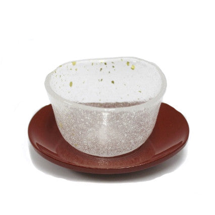 Japanese Tea Cup - Reicha -