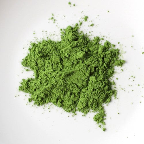 Super Premium matcha KYOGYOKU matcha green tea powder 10g