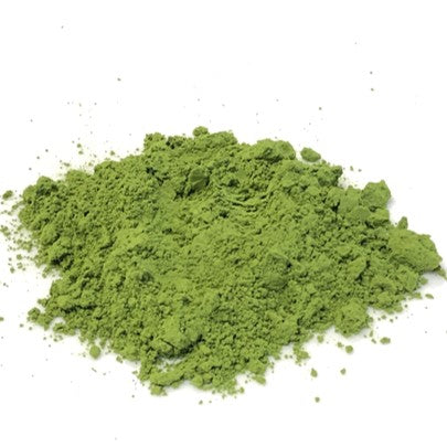 Premium matcha MIRYOKU matcha green tea powder 30g