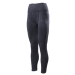 Echelon Seamless Mineral Wash High Waisted Leggings
