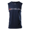Echelon Men's Lightweight Muscle Tank
