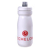 Echelon Squeezable Water Bottle