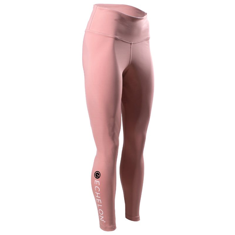 Echelon High Waisted Legging - Preorder