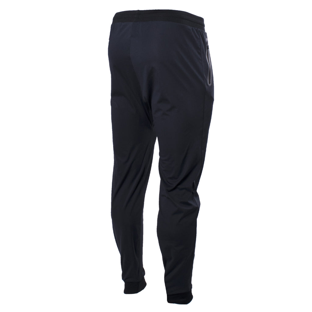 Echelon Men's Active Jogger Pant