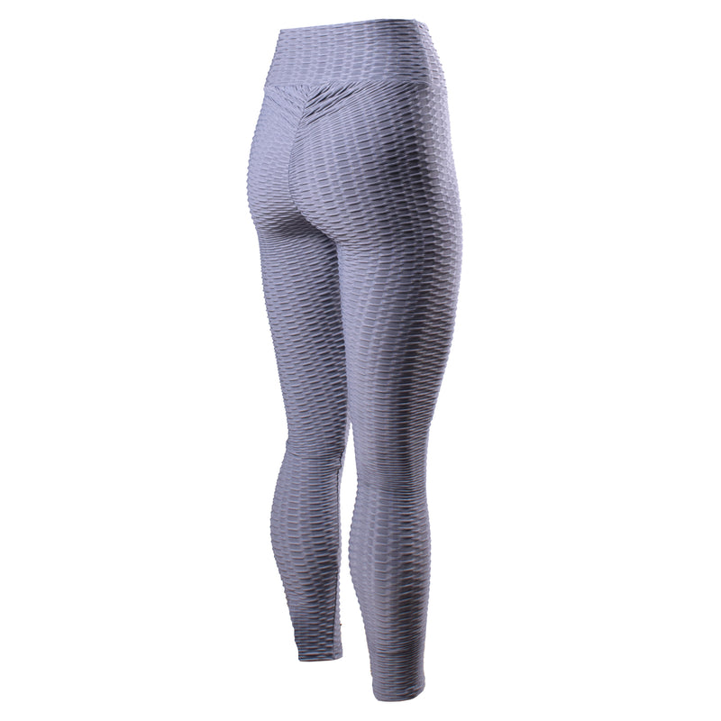 Echelon Textured Legging