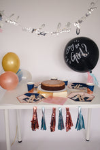 Afbeelding in Gallery-weergave laden, Party Box Gender Reveal