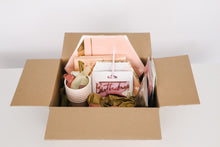 Afbeelding in Gallery-weergave laden, Goddess Party Box