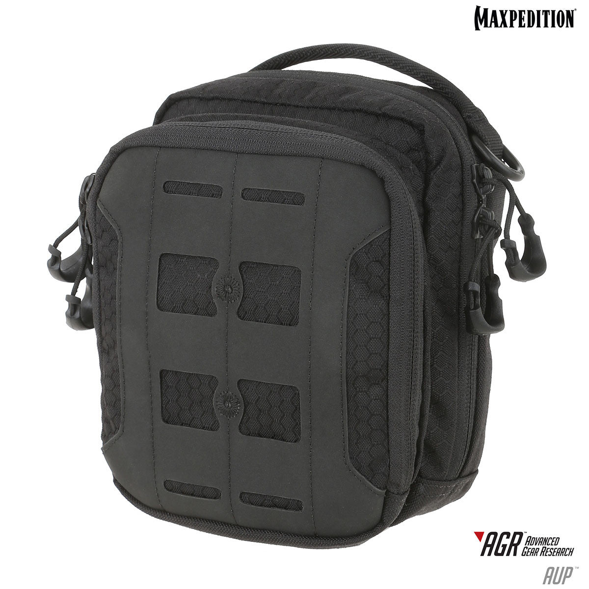 AUP™ Accordion Utility Pouch