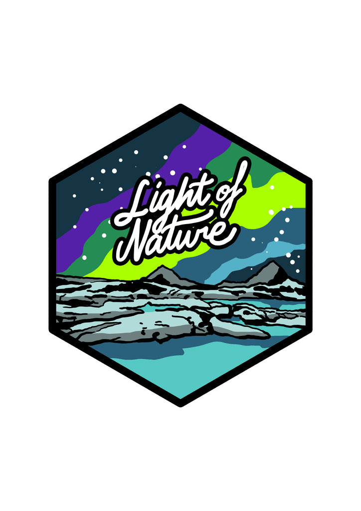 Light of Nature S