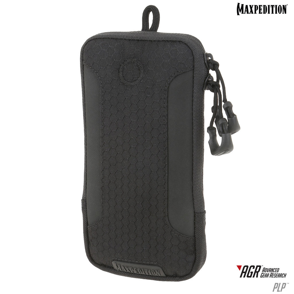 PLP™ iPhone 6s/7 Plus Pouch