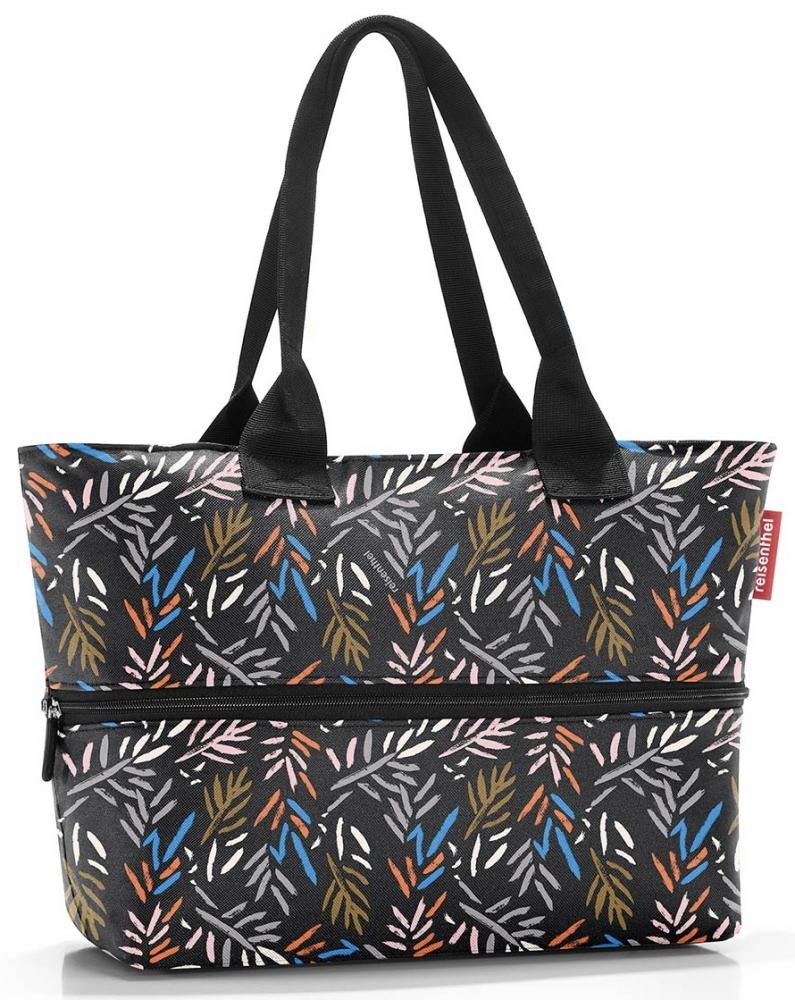 Reisenthel Shopper e1 - Autumn 1