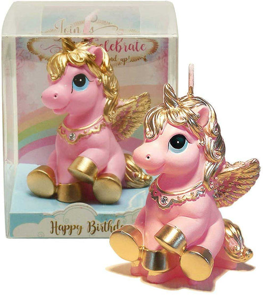 best unicorn cake toppers