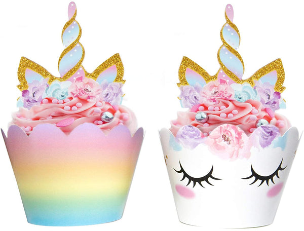 gifts for unicorn lovers