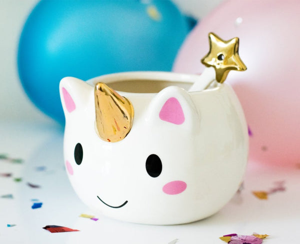 top unicorn gift ideas