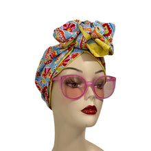 Load image into Gallery viewer, Colorful Cat Eye Retro Sunglasses (6 colors)