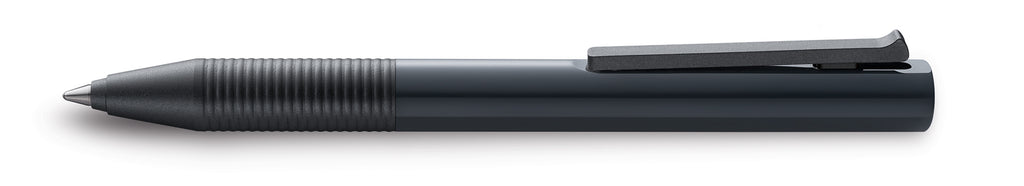LAMY Tipo Rollerball