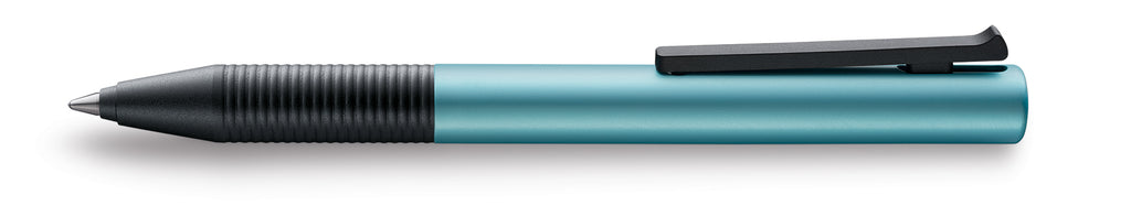 LAMY Tipo Rollerball | Light Blue