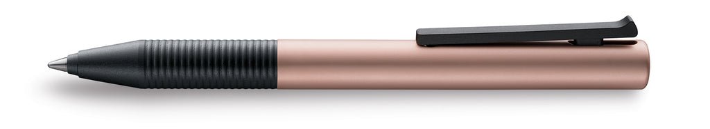 LAMY Tipo Rollerball | Pearl Rose