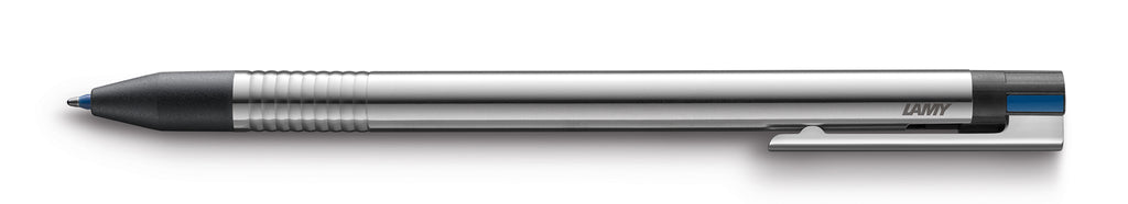 LAMY Logo 3-color Ballpoint Pen