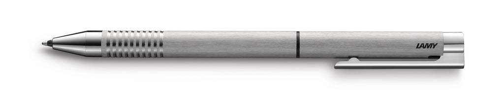 LAMY Logo Twin Pen