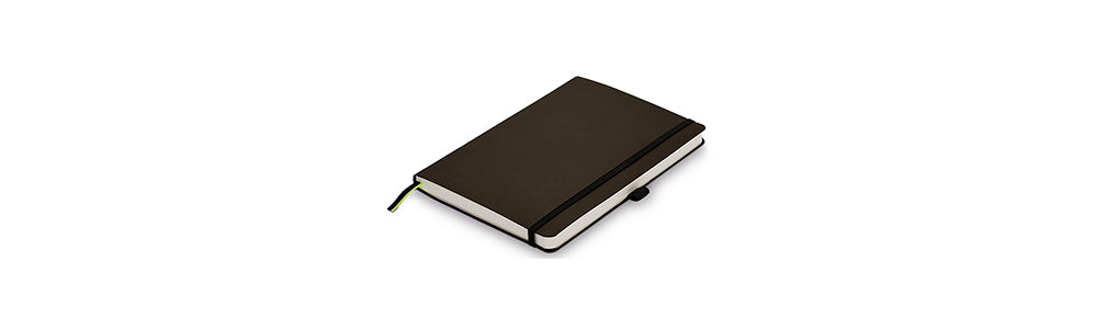 LAMY A6-size Soft Cover Notebook