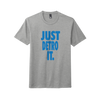 Just Detro-It Shirts