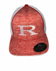Romeo Mesh-Back Flex Fit Hat