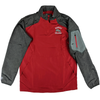 Romeo Bulldogs Mens's Holloway Raider Pullover