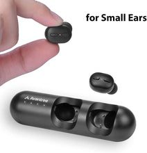 Load image into Gallery viewer, Avantree TWS110 Mini True Wireless Earbuds