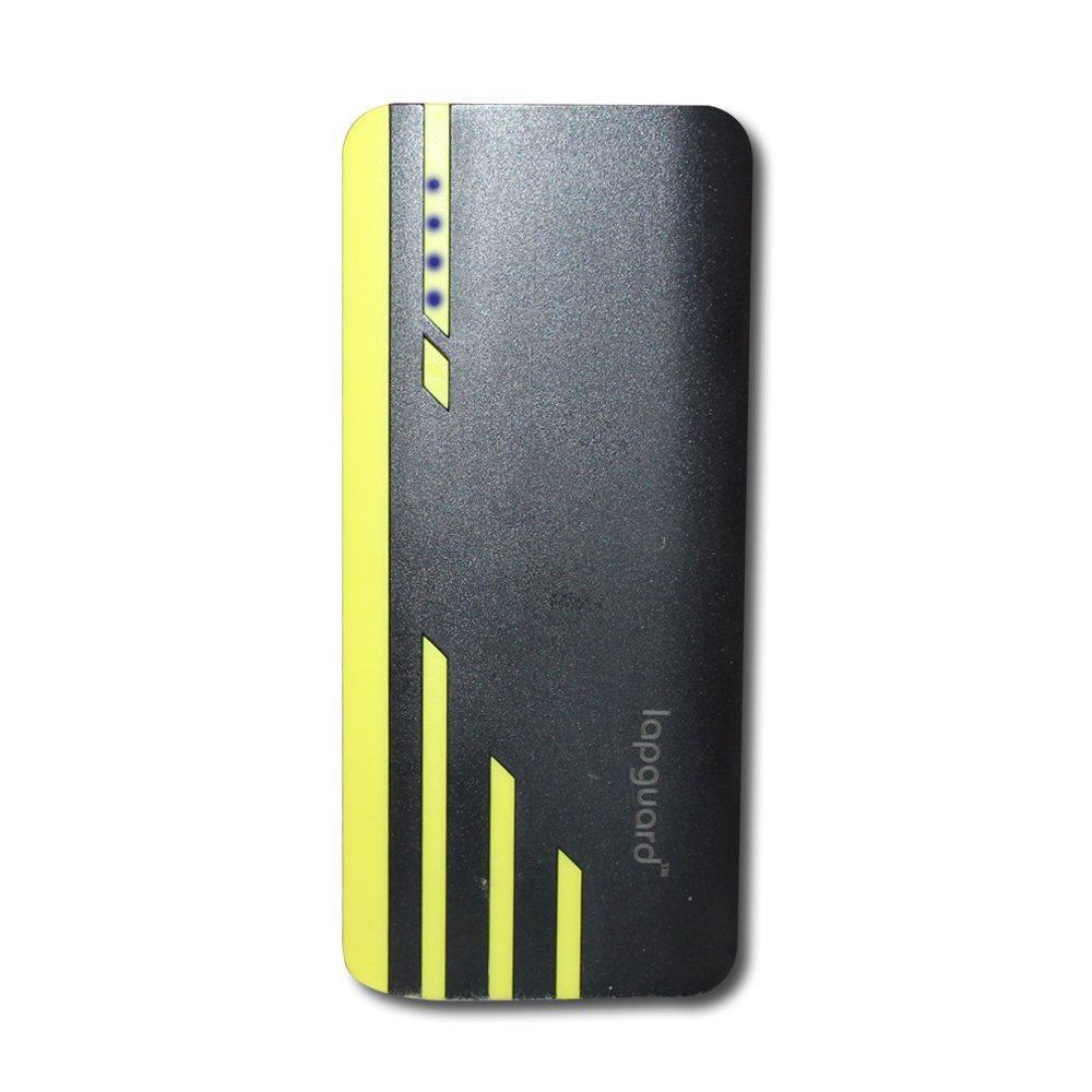 Lapguard Sailing-1530 13000 mAh Power Bank