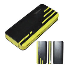 Load image into Gallery viewer, Lapguard Sailing-1530 13000 mAh Power Bank