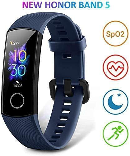 HONOR Band 5 Fitness Tracker smart watch
